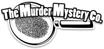 The Murder Mystery Co. in Charlotte