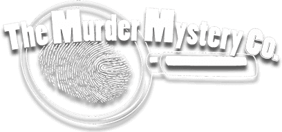 Murder Mystery Party in Charlotte